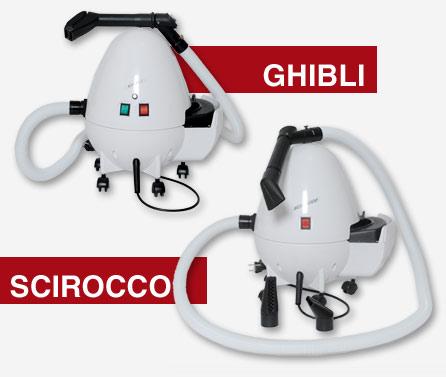 Aqua-Ex Scirocco Haar Wassersauger Haarsauger System Flüssigkeits-Absaugsystem, spare den Handtücher Verbrauch im Friseur Salon, Friseurunternehmer